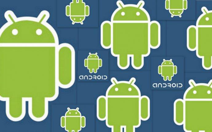 100 лучших Android приложений 2013 года – Приложения – DroidTune