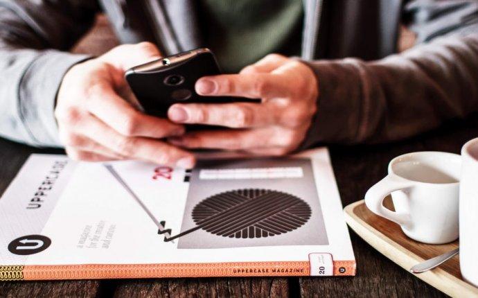10 лучших приложений августа для Android - Лайфхакер