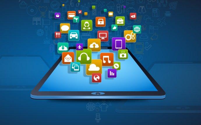 12 лучших фреймворков для разработки приложений под Android