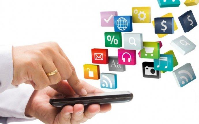 15 необходимых приложений для Андроид :: насколько энергоемка