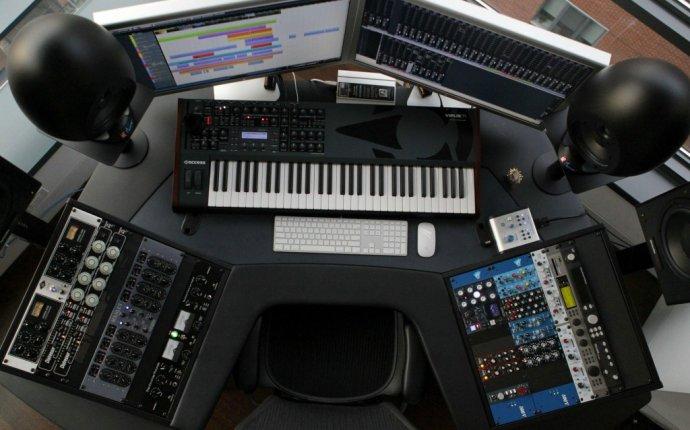 5 лучших Android приложений для музыкантов – Приложения