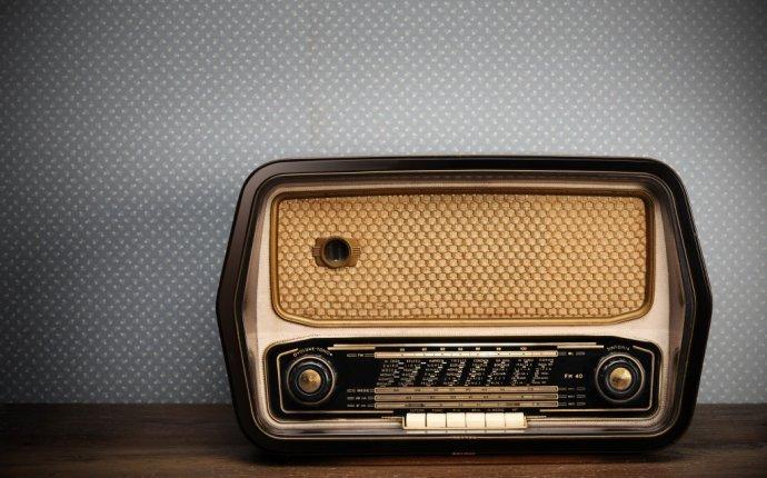 5 лучших радио приложений для Android – Приложения – DroidTune