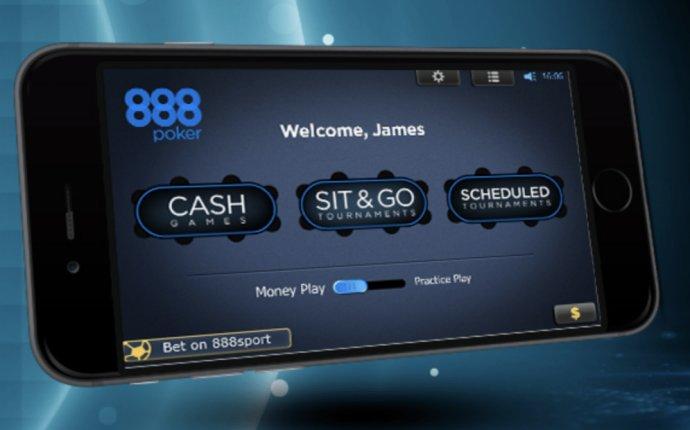 Poker играть в браузере - браузерная версия Покер