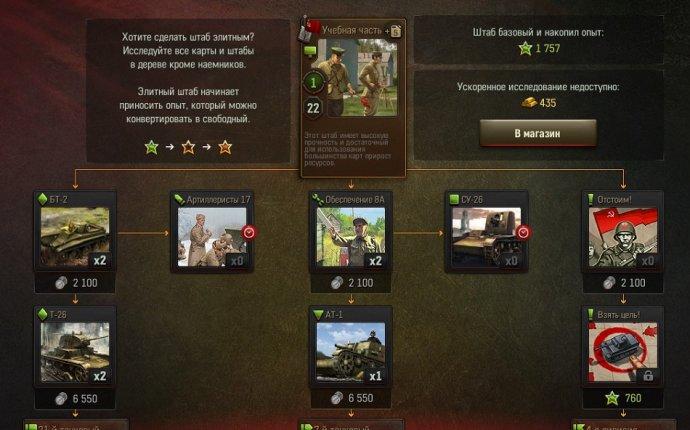 Браузерные игры для Андроид и iOS