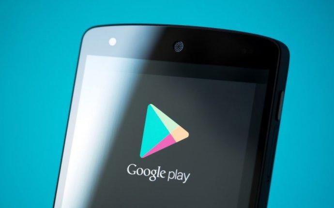 Где скачать платные приложения для Android бесплатно - Лайфхакер