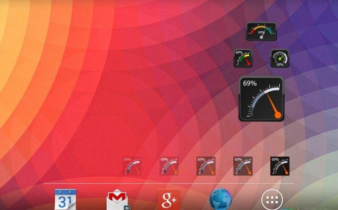 Игры для планшета андроид 4.2.2 | Игроман