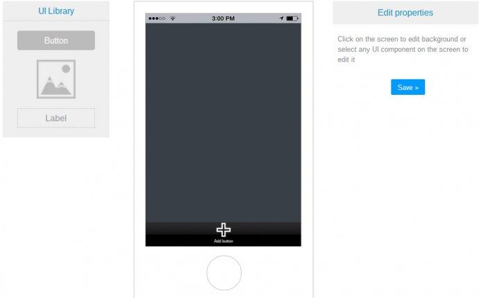 Как создать приложение для андроид с нуля