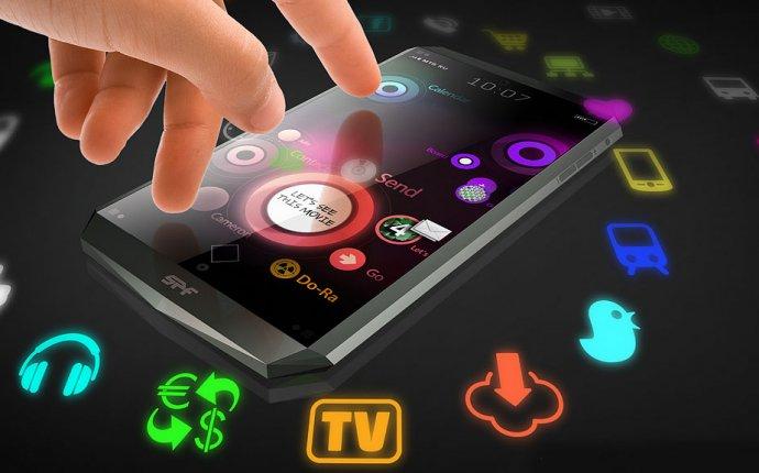 Как создать приложения для андроид онлайн — Шина Плюс