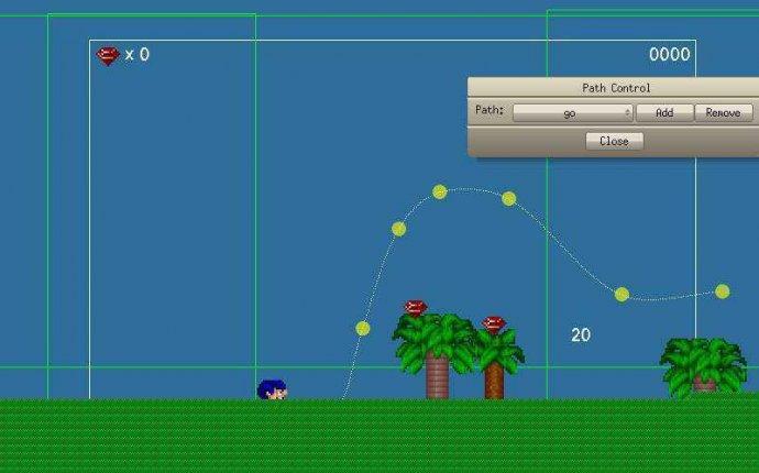 Как создать свою игру на телефон андроид видео — Isuemp.ru