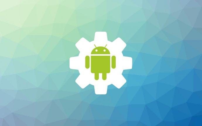 Пишем приложения с поддержкой плагинов для Android. Часть 1 — «Хакер»