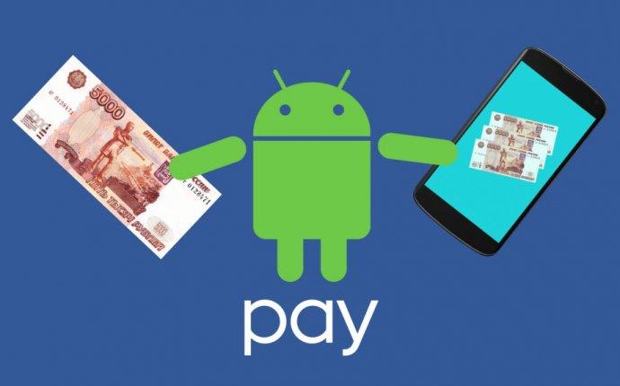 Приложения для Android - Лайфхакер
