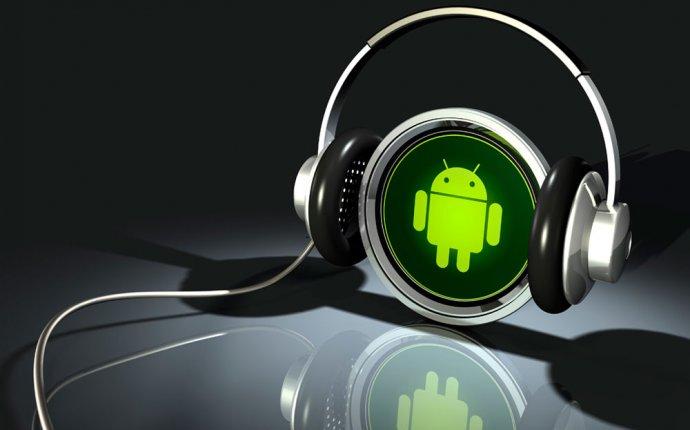Приложения для музыки на Android: mp3 плееры и программы для Android