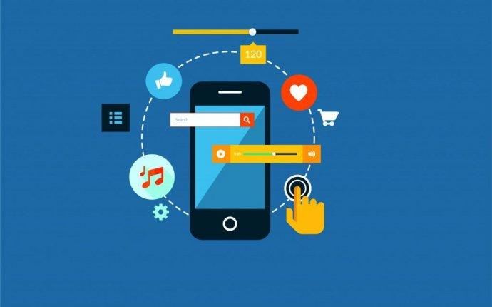 Приложения в Google Play – Create App for Android FREE