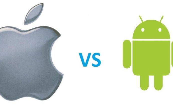 Программы и приложения на Андроид и IOS - alushta24.org