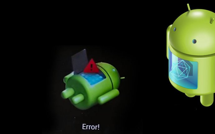 Взлом игры гадкий я на андроид | Игры на Андройд