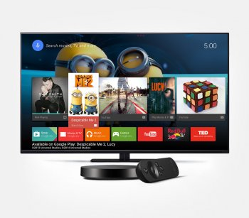 androidTV_player-entertainment-default